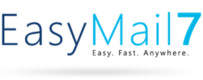 EasyMail7