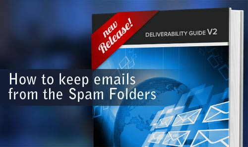 How to keep emails from Spam Folders